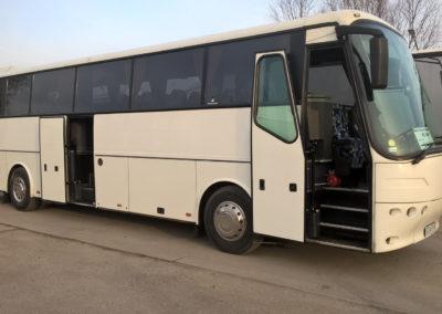 VDL Bova Futura FHD 12-370