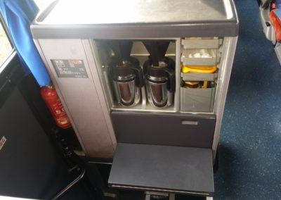 Autokar Bova Futura FHD 13-380