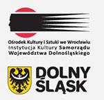dolnyslask logo