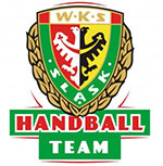 wks handball team logo
