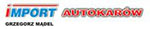 import autokarow logo