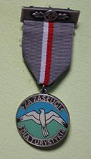 odznaka-s